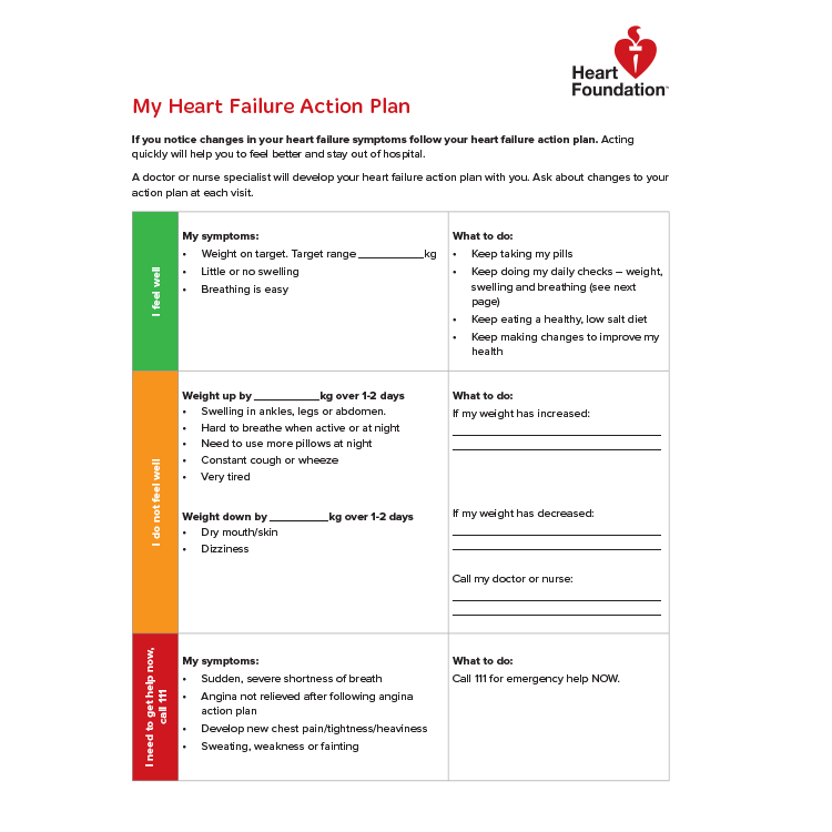 health care and action plan Odphp health communication  following is a sample action plan to improve health literacy for a fictional organization — abc  and health care.